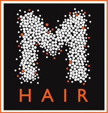 M-Hair Hairdressers in Rugby
